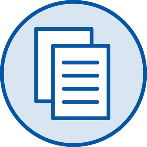 How is your federal resume evaluated